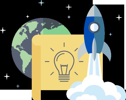 consultoría de proyectos - braint2store