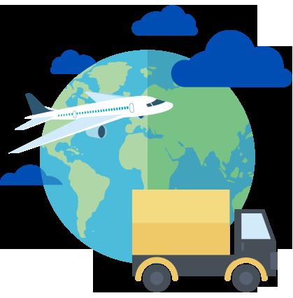 consultoría migración cloud