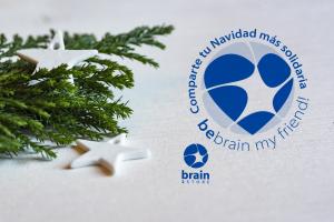 Navidad Brain2Store_Mesa de trabajo 1